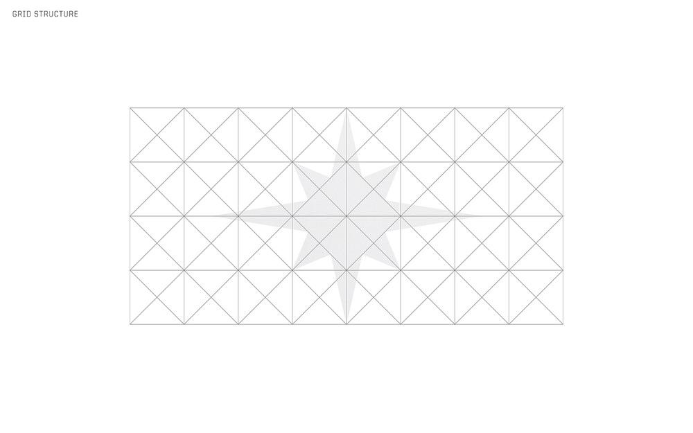 Polaris_CaseStudy_04.jpg