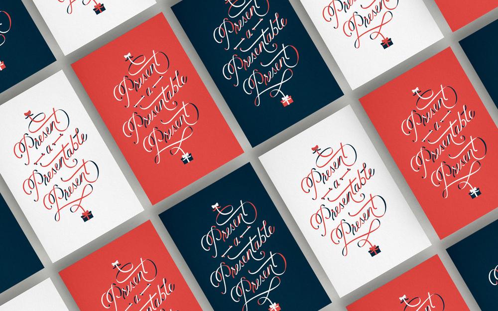 Olson_HolidayCards_Present_V3.jpg