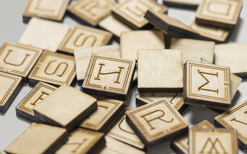 Scrabble_ZoomIn_V1.jpg