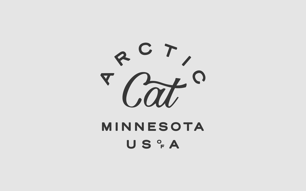 duNord_Typography_ArcticCat