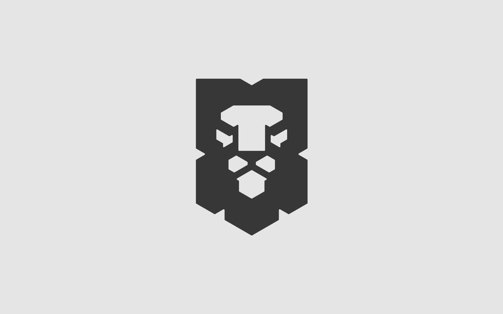 duNord_Logo_FCMidway