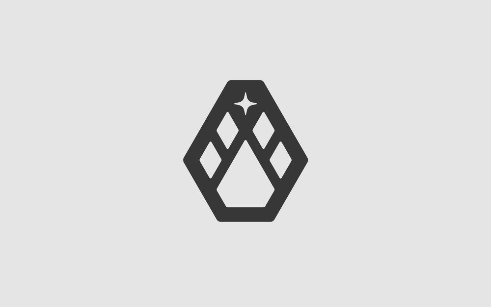duNord_Logo_NTCo