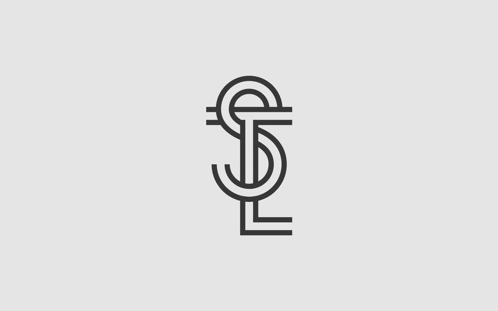 duNord_Logo_STL