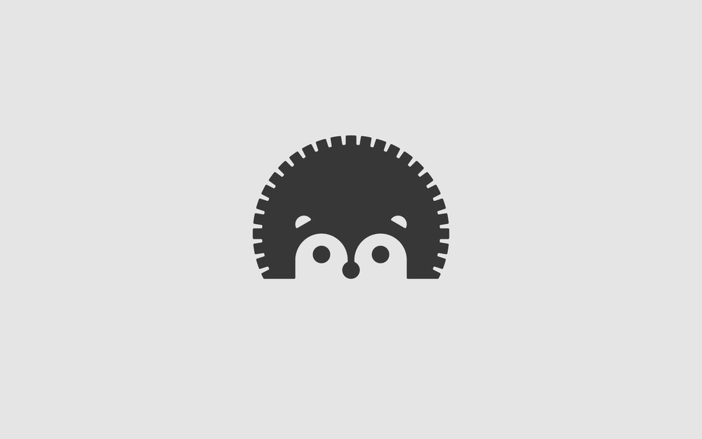 duNord_Logo_Rolo