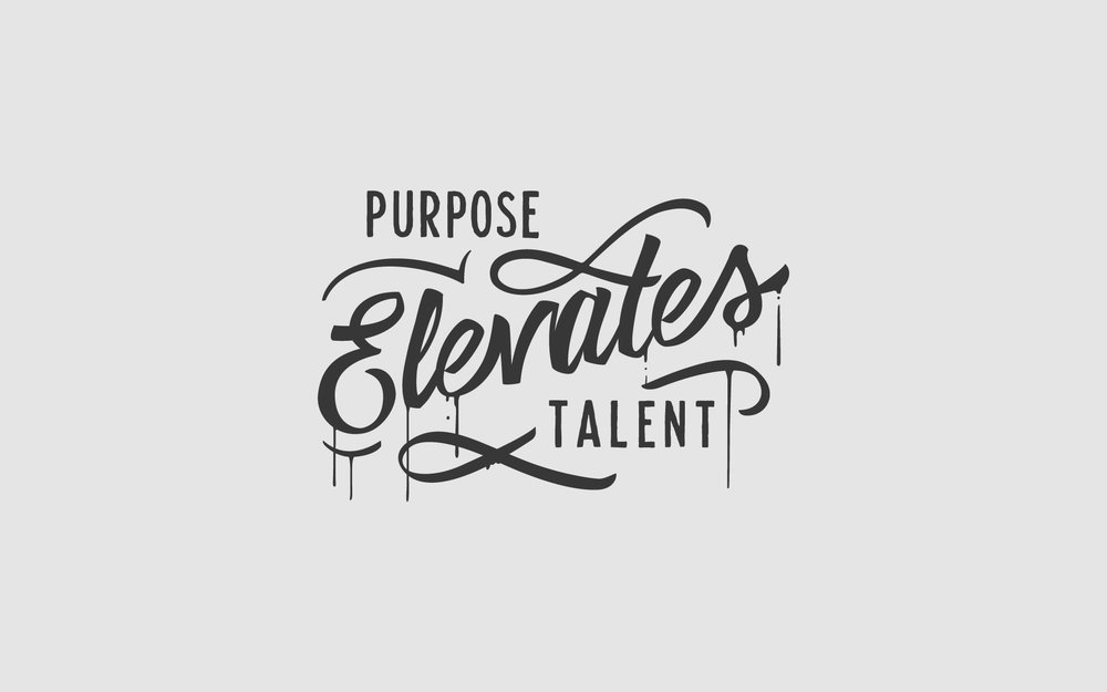 duNord_Typography_Purpose