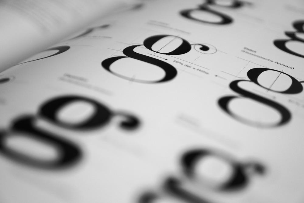 typography-1069409_1920.jpg