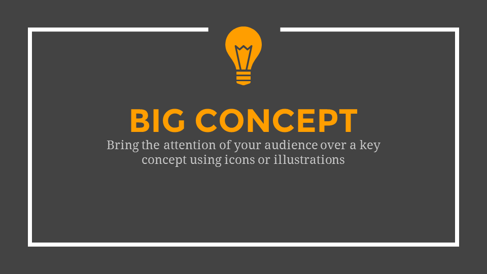 7 incredible resources to build your next presentation inhouseowl slides carnival powerpoint templates toneelgroepblik Gallery
