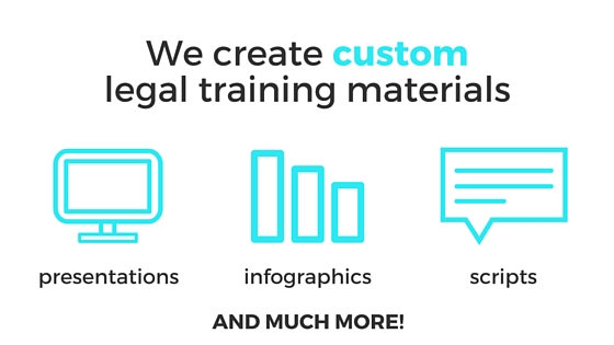 Custom Legal Training 4.jpg