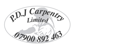 P.D.J Carpentry Limited