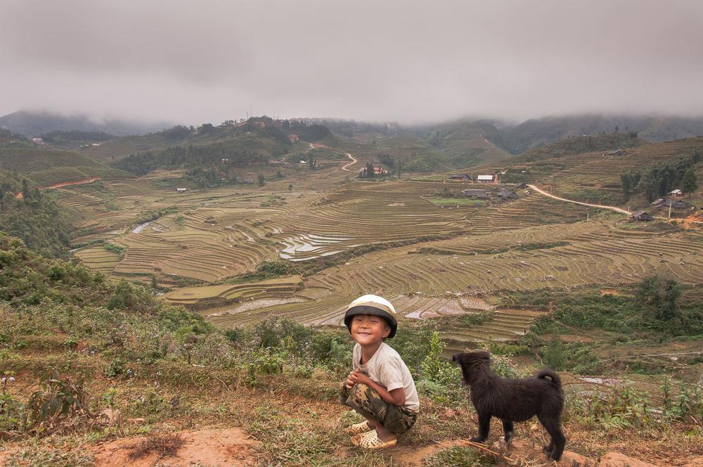 Vietnam-194-1.jpg