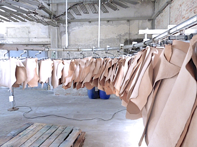 Tannery-image-for-website.jpg