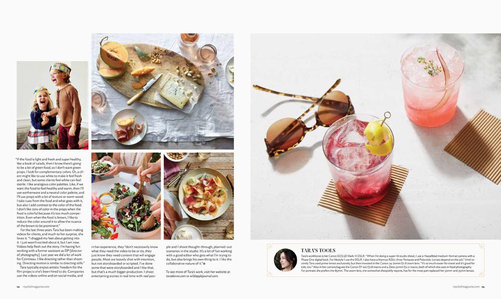 click-magazine-4