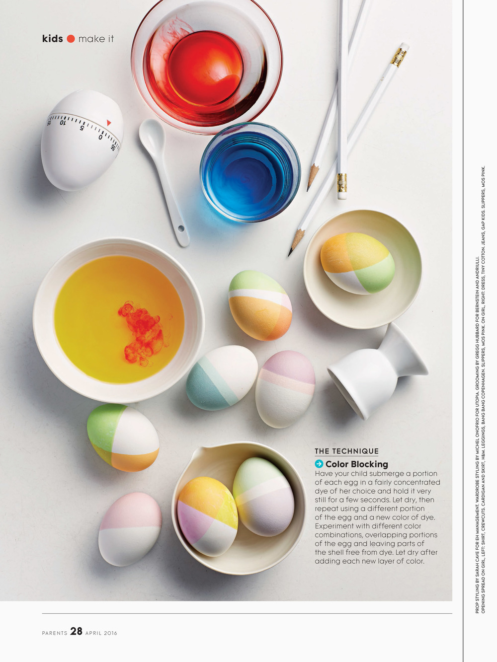 easter-egg-dying-5