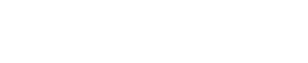 The Yoga & Ayurveda Clinic