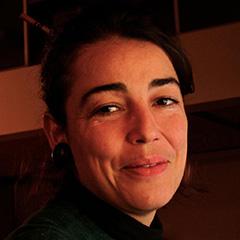 Natasha Bordiglia