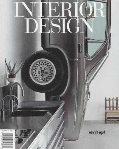 interior design5.jpg