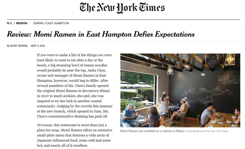 Momi - New York Times feature.jpg