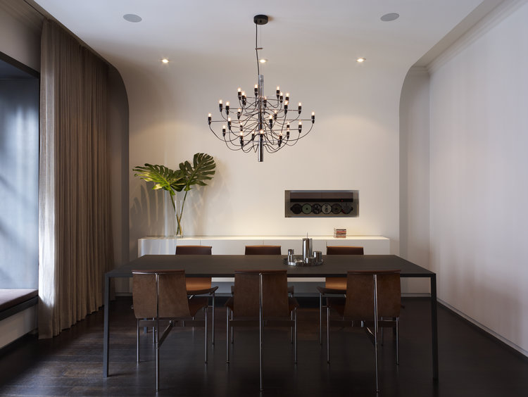 central park west west chin architects interior designers