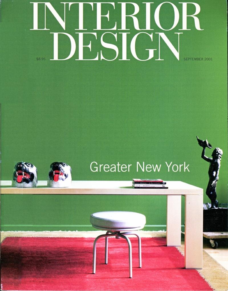 Interior_design_2001.jpg