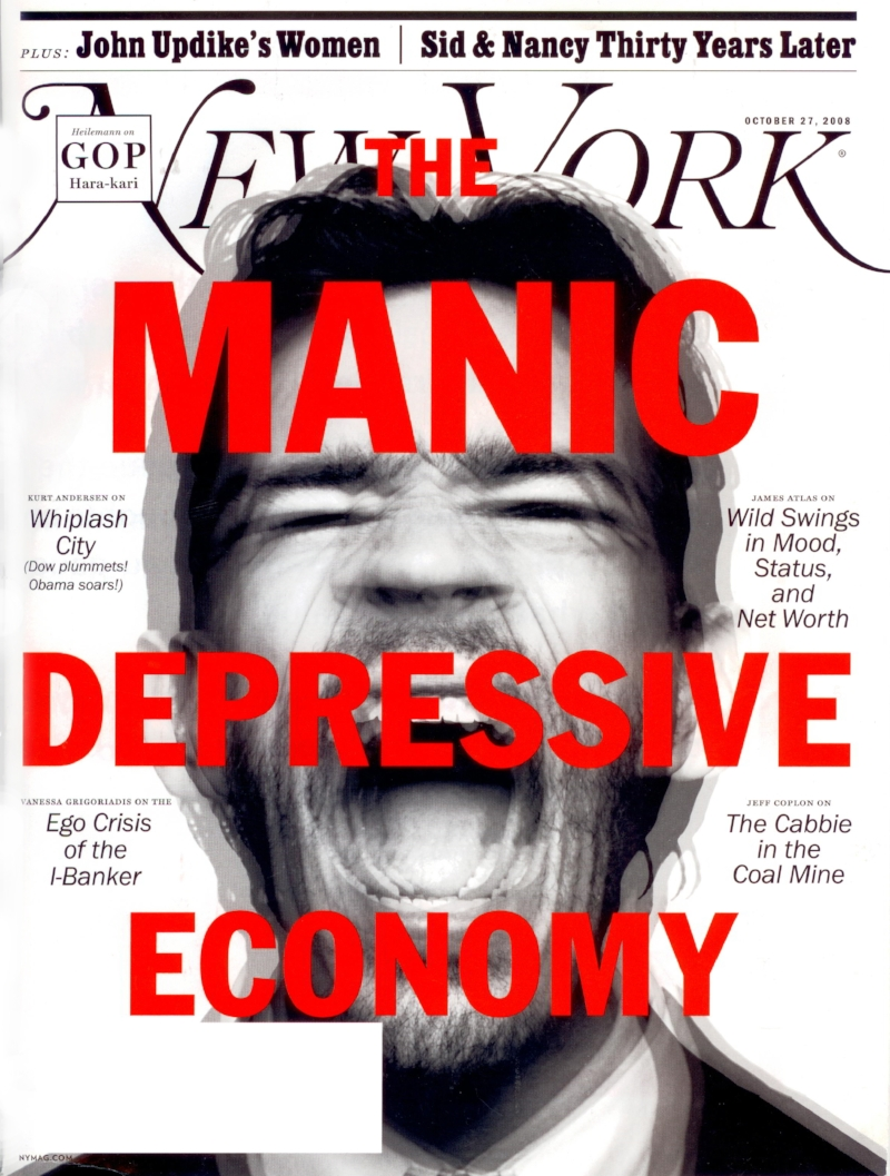 NY_magazine_10_27_08.jpg