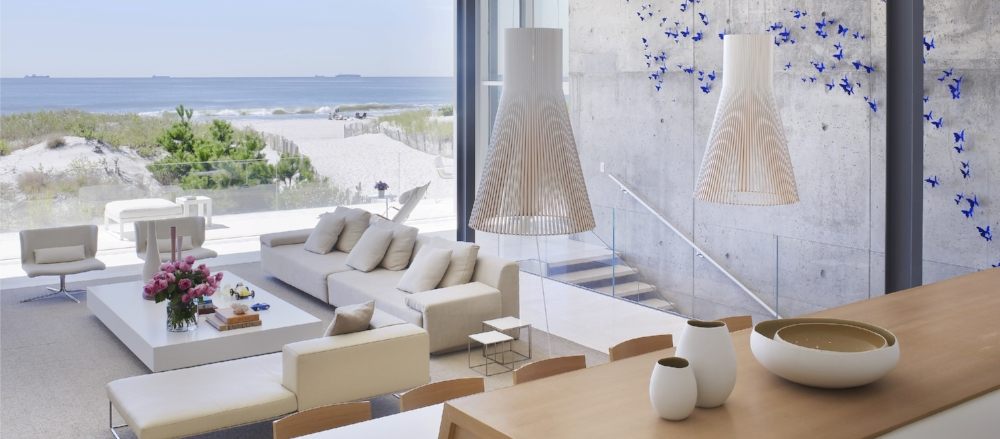 WCA Is A Full Service, High End Architecture, Interior Design And  Decorating Firm Based In New York City With A Second Location In East  Hampton.