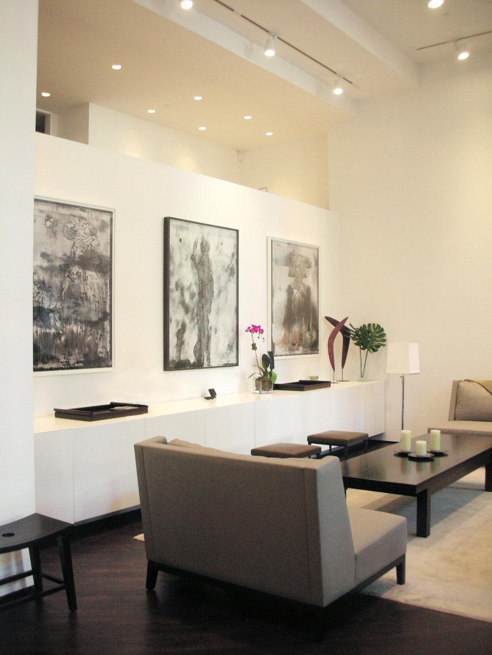 West Chin Architects U0026 Interior Designers
