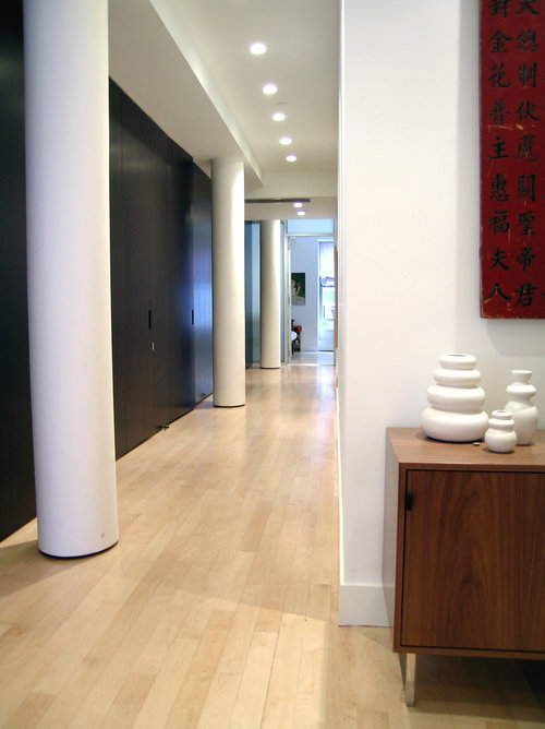 chelsea apartment west chin architects interior designers - Chelsea Interior Designers