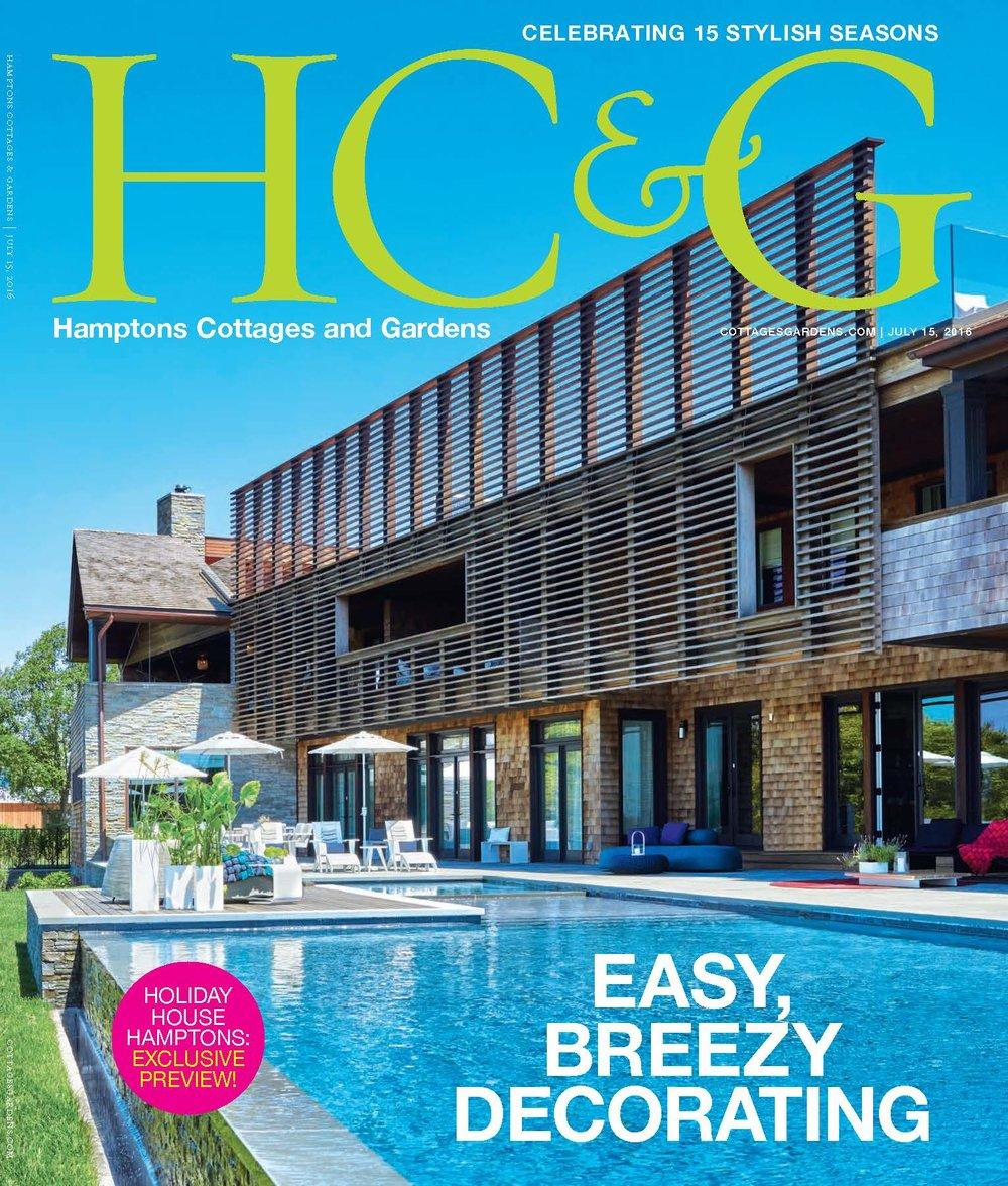 HC&G_cover.jpg