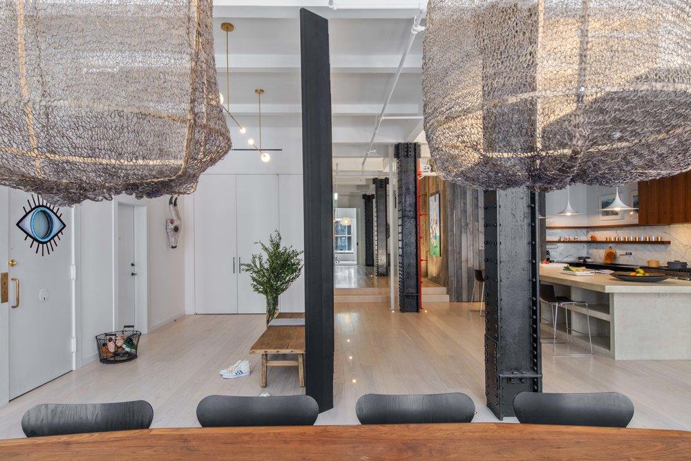 Gelhard Residence NYC 2018 (9).jpg