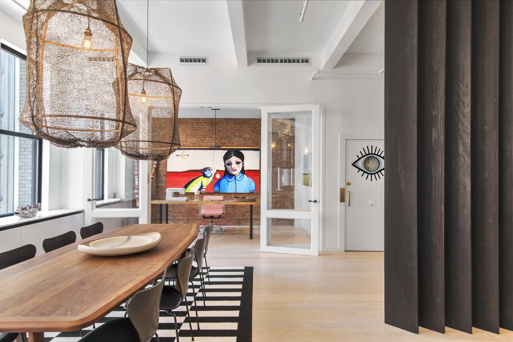 Gelhard Residence NYC 2018 (16).jpg