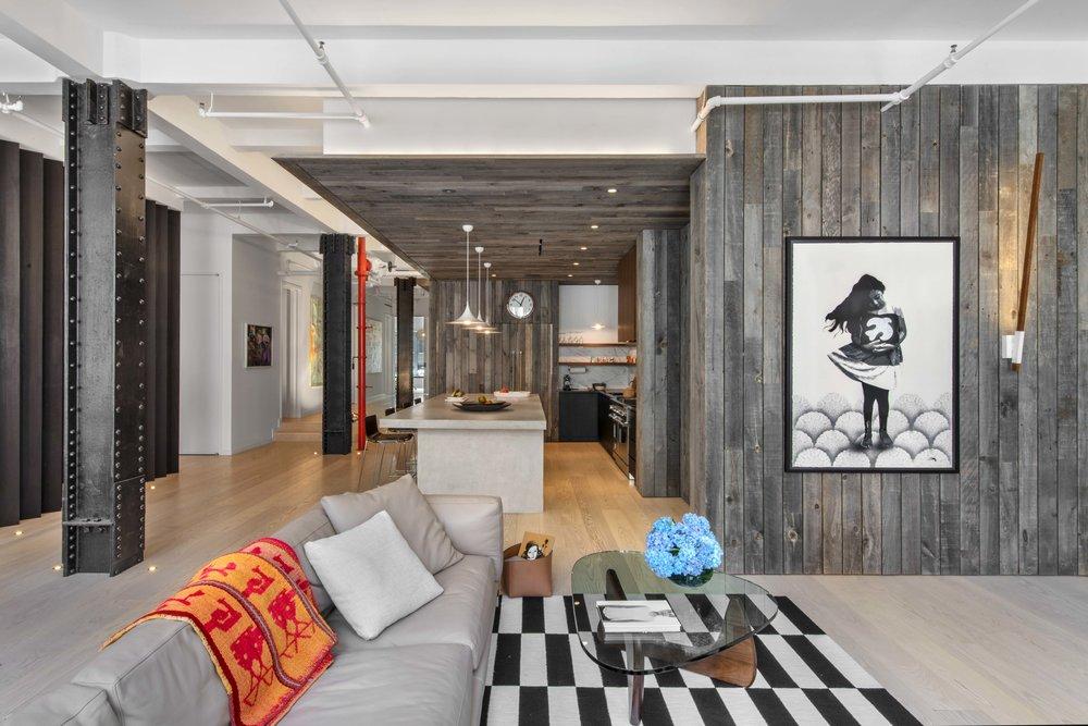 Gelhard Residence NYC 2018 (31).jpg