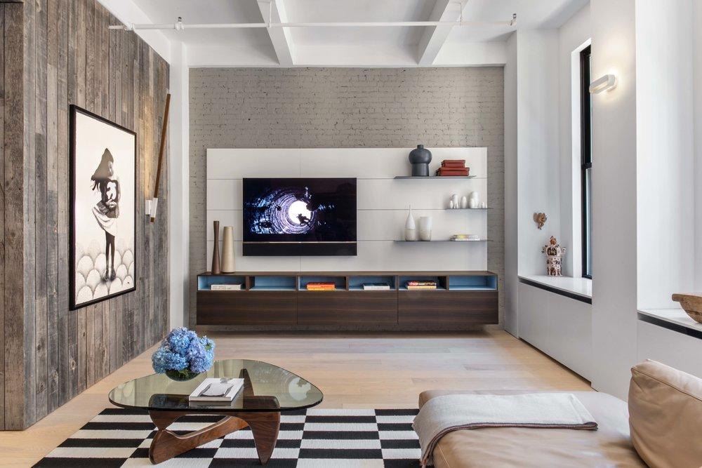 optional_Gelhard Residence NYC 2018 (30).jpg