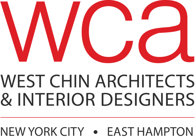 West Chin Architects & Interior Designers