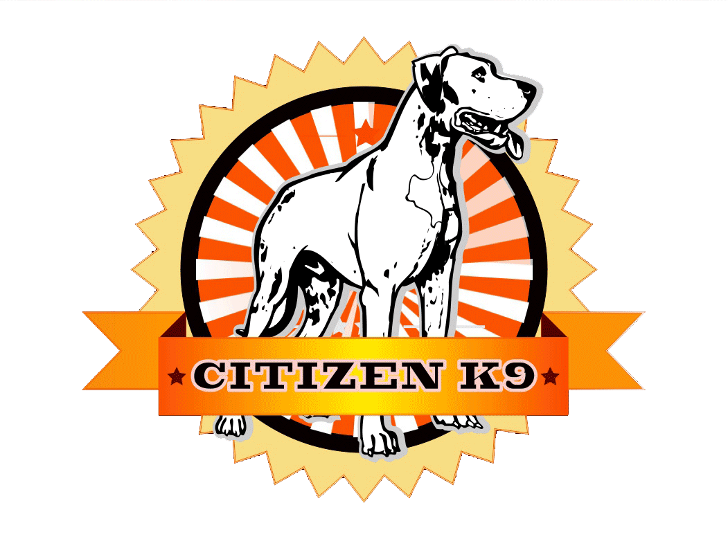 Citizen K9