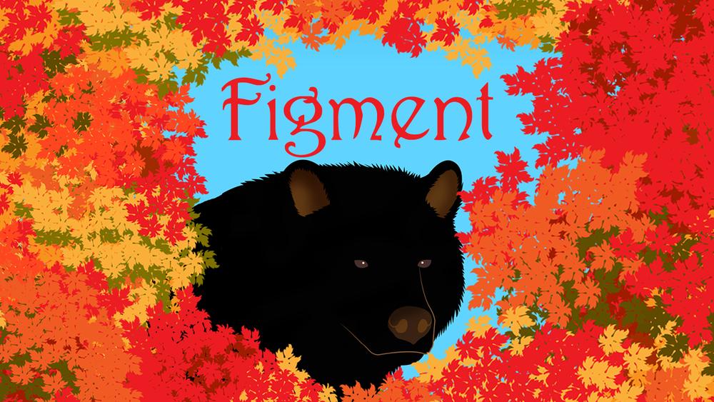 FigmentBanner.jpg