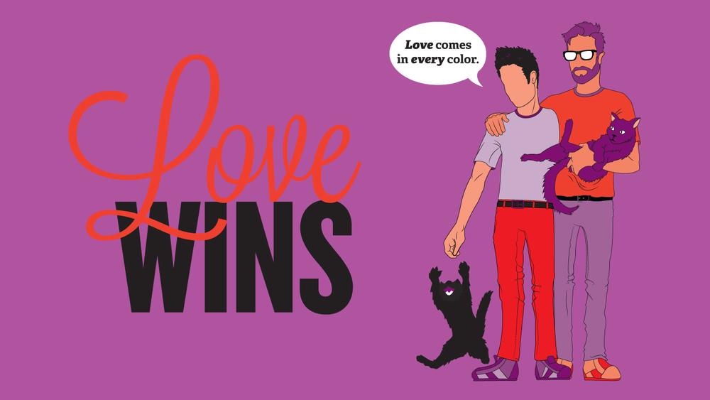LoveWinsBanner.jpg
