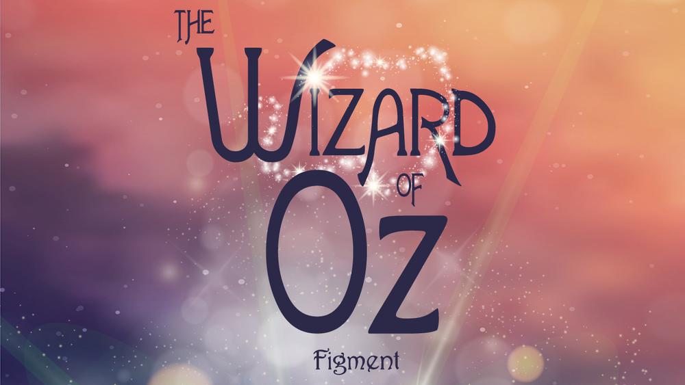 WizardOfOzBanner