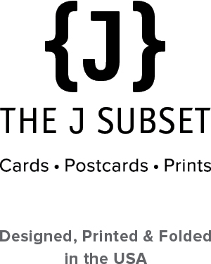 the J subset