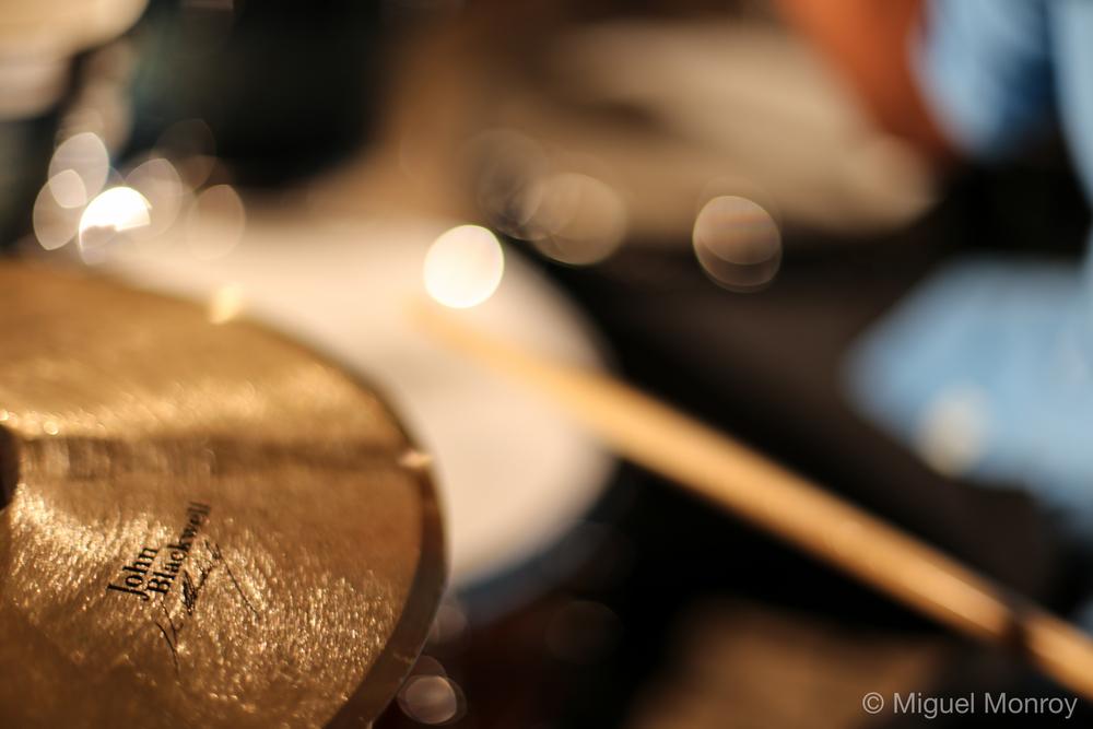 Turkish Cymbals - 3.jpg