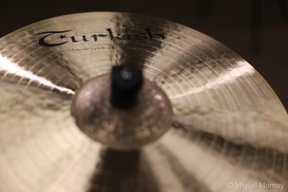 Turkish Cymbals - 4.jpg