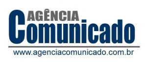 logo_colorido-300x136.jpg