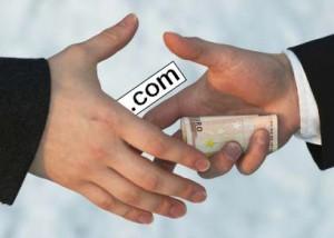 transaccion-dominio