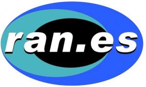 ran-logo-small