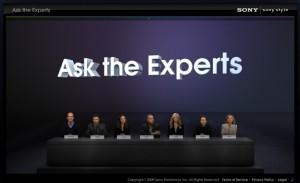 sony_experts__0000_01_624x0
