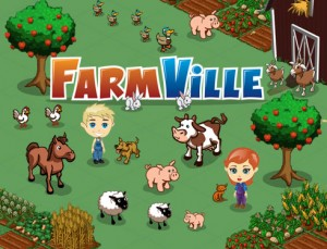 19-582-1-gamebig_farmville