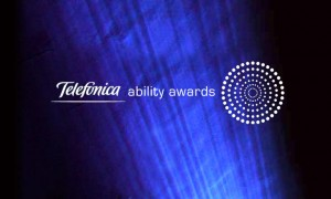 ability_awards