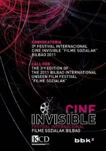 cine-invisible