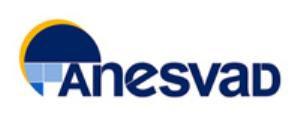 anesvad_logo