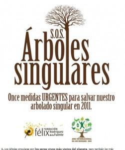arboles-singulares