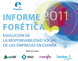 informe_foretica